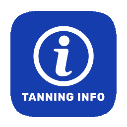 Zoom Tan Frequently Asked Questions and information