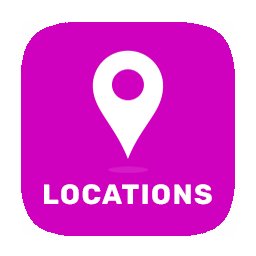 Zoom Tan Salon Location Search