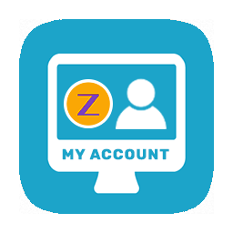 Go to Zoom Tan Members Portal