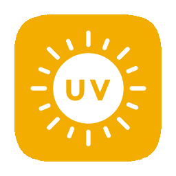Learn More About Zoom Tan UV Tanning Service